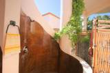 Casa Plumeria - Photo 11
