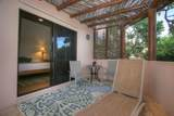 Casa Plumeria - Photo 22