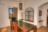 Casa Plumeria - Photo 27