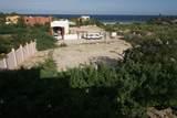 Casa Plumeria - Photo 33
