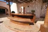 Casa Plumeria - Photo 9