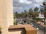 928 Paseo Malecon - Photo 1