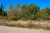 Camino Del Sabueso - Photo 1