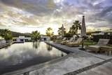 Vista Colorada - Photo 20