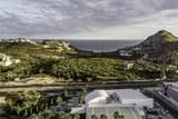 Vista Colorada - Photo 30