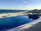 68 Via A La Playa Villa Costa De Oro - Photo 1