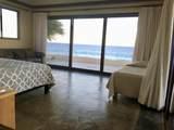68 Via A La Playa Villa Costa De Oro - Photo 15