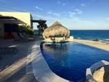 68 Via A La Playa Villa Costa De Oro - Photo 2