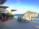 68 Via A La Playa Villa Costa De Oro - Photo 3