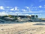 68 Via A La Playa Villa Costa De Oro - Photo 4