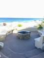 68 Via A La Playa Villa Costa De Oro - Photo 6
