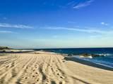 68 Via A La Playa Villa Costa De Oro - Photo 7