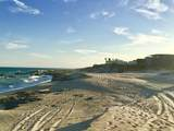 68 Via A La Playa Villa Costa De Oro - Photo 8