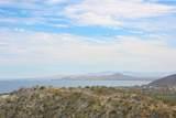 Hilltop View Lot #7 - Photo 1