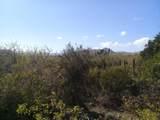 Phase 2 - Cabo Pulmo - Photo 1