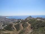 L 9/48 Camino Del Cielo - Photo 1