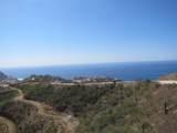L 10/48 Camino Del Cielo - Photo 1