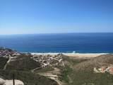 L 12/49 Camino Del Cielo - Photo 1