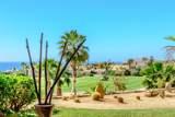 104 Las Gardenias Papagayo 104 - Photo 28