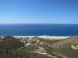 L 18/49 Camino Del Cielo - Photo 1