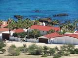 in Punta Pescadero - Photo 1