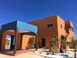 C22 Ave Playa Feliz - Photo 1
