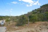 Hillside Lot #2 - Photo 2