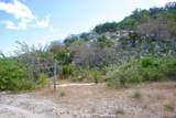 Hillside Lot #2 - Photo 3