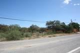 Camino Cardonal Roadside Lot - Photo 1