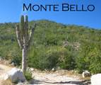 Monte Bello - Photo 1