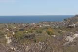 Monte Bello - Photo 11