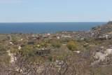 Monte Bello - Photo 16