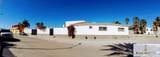 243 Boulevard Las Americas - Photo 1
