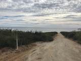 East Cape 9 Palms Mza 45 Lote A-7 - Photo 1