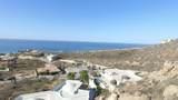 L 7/37 Extension Camino Del Sol - Photo 23