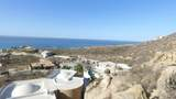 L 7/37 Extension Camino Del Sol - Photo 24