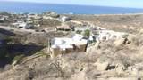 L 7/37 Extension Camino Del Sol - Photo 27