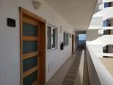 418 Colina Del Sol - Photo 3