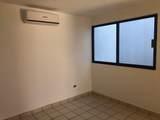 Lot 1A Mza D. Puerta Del Sol 3 - Photo 12