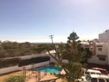 Lot 1A Mza D. Puerta Del Sol 3 - Photo 2