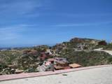 L 128/17 Camino Del Club - Photo 1