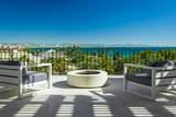 38 Villas Del Mar - Photo 1