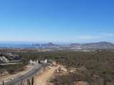 Tower Marea - Photo 14