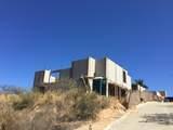 Rancho Cerro Colorado - Corsar - Photo 8