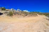 Colinas Del Sol - Photo 1