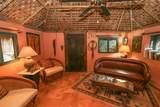 Casa Vieja - Photo 10