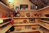 Casa Vieja - Photo 13