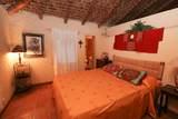 Casa Vieja - Photo 15