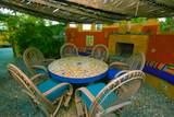 Casa Vieja - Photo 20