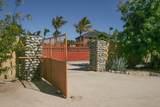 Casa Vieja - Photo 23